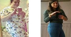 She lost 50 Kgs in 10 weeks with Military diet Lose Weight In A Week, Losing Weight Tips, Weight Loss Goals, How To Lose Weight Fast, Diet Plans For Men, Military Diet, Best Diets, Slimming World, Schmidt