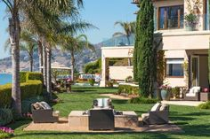 Real Housewife Yolanda Foster Sells Mansion for $8M Discount;'My World Has Become Very Small'