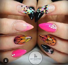 Such a cute and creative design !