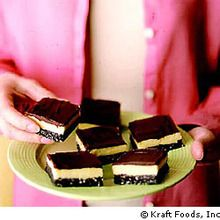 Dianas Desserts is dedicated to Home Bakers. Here you will find my recipes, recipes that have been given to me by family and friends, and recipes I've found through research over the years. No Bake Desserts, Just Desserts, Nanaimo Bars, Sweet Recipes, Bar Recipes, Sweet Life, Macaroons, Original Recipe, Sweet Tooth