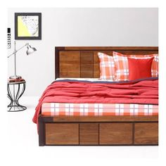 buy king size bed online delhi Buy King size Bed online from our huge collection - Teak, Mango, Solid wood, Wooden Cot. Best price and Easy EMI available. Beds are shipped across Chennai,Banglore,Mumbai,Delhi,Hydrabad and rest of India