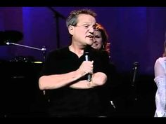 ▶ Mark Lowry His Mouth, Time Outs, In The Womb -