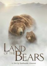 Set in the wilderness of the Kamchatka Peninsula, the land of legends and the kingdom of wild brown. 3d Film, Mother Bears, Brown Bears, Documentary, Wilderness, Legends, Films, Wildlife Nature, Movies