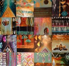 Blog_onlinesale_collage_2013.png (608×581)