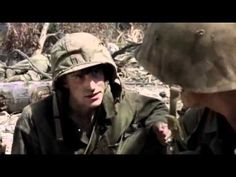 ▶ The Pacific Battle of Peleliu - YouTube