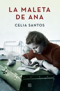 Buy La maleta de Ana by Celia Santos and Read this Book on Kobo's Free Apps. Discover Kobo's Vast Collection of Ebooks and Audiobooks Today - Over 4 Million Titles! Ex Libris, Book Worms, Audiobooks, This Book, Ebooks, Reading, Memes, Authors, Leo