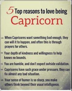 Capricorn Women, Capricorn Quotes, Capricorn Facts, Zodiac Signs Capricorn, Zodiac Sign Traits, Zodiac Star Signs, Zodiac Quotes, Capricorn Aesthetic, Positive Energy Quotes