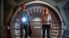 Passengers TV Spot 2 #Passengers #ChrisPratt #JenniferLawrence #MichaelSheen
