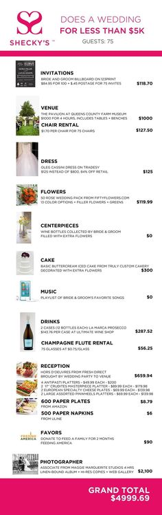 request for proposal templates catering template Pinterest - sample catering proposal template