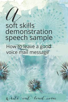 See the step by step process of a soft skills demonstration speech outline Speech Writing Tips, Writing Strategies, Public Speaking Activities, Public Speaking Tips, Demonstration Speech, Speech Outline, Middle School Ela, Interpersonal Relationship, Show And Tell