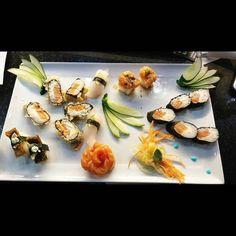 Para imaginar  e decidir onde será o jantar de sábado à noite !!! by bonsaitemakeria http://ift.tt/241AdWs