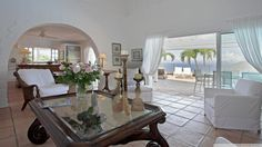original diseño interior terraza lujosa