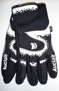 Auclair Finlander Gloves - Nordic Skiing