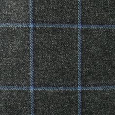 Bookster Orkney Tweed