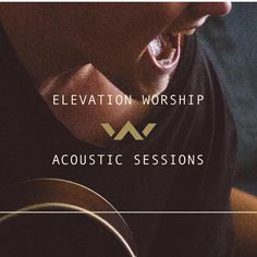 The latest @elevationworship acoustic sessions album is a collection of some of their well loved tracks that have been released this year. Available on all digital platforms be sure to let us know what tracks are your favourite. #2breal #media #entrepreneur #2brealmagazine  #digitalmarketing #2brealmedia #socialmedia #brand #instagram #faith #lifestyle #content #editorial #god #relationships #digital #marketing #advertising #pr #uk #usa #elevationworship #acoustic #sessions #new #music #news…