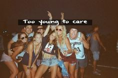 young wild free - Google Search