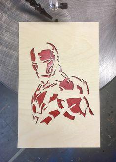 Ironman 2.0