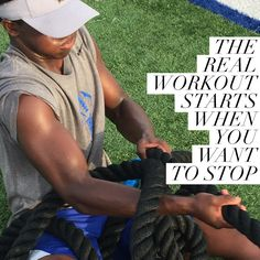 How are you preparing your student athletes for battle this fall? Discover Muscle Ropes, the most durable, heavy commercial-grade battle rope on the market. Learn More --> http://muscleropes.com/schools/
