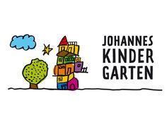 Nach einem teamübergreifenden Positionierungsworkshop war die Marschroute schnell klar. Der Johannes-Kindergarten in Kempten braucht ein Logo, das so bunt und vielfältig ist, wie das Haus, seine Mitarbeiter und sein Abenteuergarten. Eine erstklassige Zusammenarbeit. Vielen Dank.