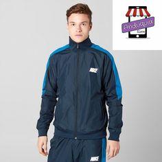 $89.990 envíos a todo colombia whatsapp 3178215262 #anduquiastore #bogota #medellin  #pereira#cartago#colombia#cucuta#cali#manizales#antioquia#itagui#cartagena #envigado#bucaramanga#barranquilla#valledupar#santamarta #deportes #football #navidad #jean #busos #pantalonesta #camisetas #chaqueta #tenis #sudarera