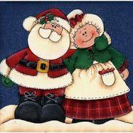 Clip Art Navidad