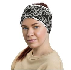Be stylish while you are social distancing with a leopard - cheetah neck face cover. This neck gaiter is a versatile accessory that can be used as a face covering, headband, bandana, wristband, and. Leopard Print Scarf, Pink Leopard Print, Leopard Pattern, Snow Leopard, Leopard Face, Labrador Dog Breed, Labrador Retriever, Retriever Puppies, Corgi Puppies