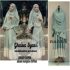 Order sms/wa 081229952742. Pin by request