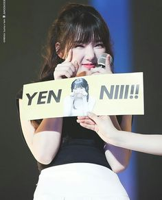 Kpop Girl Groups, Korean Girl Groups, Kpop Girls, Kim Ye Won, G Friend, My Youth, South Korean Girls, Love Of My Life, Cinema