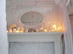 http://www.houzz.com/photos/86988/Mantle-traditional-living-room-new-york
