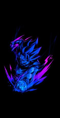 Ultra instinct Gogeta vs Broly - Dragon Ball Super Movie Possible Spoilers, we may get fused Ultra Instinct Gogeta or Fused Ultra Instinct Vegito. Dragon Ball Z, O Goku, Z Wallpaper, Chibi, Dragon Super, Goku Super, Naruto Art, Blue Art, Overwatch