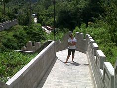 Geeatwall in indonesia ,, so fresh, natural ...