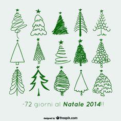 -72 giorni al #Natale! | via @unbuonnatale