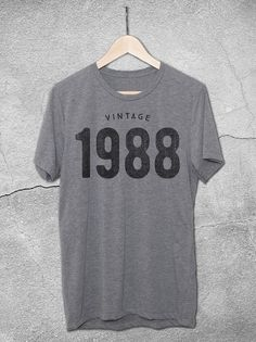2421171c796 Vintage 1988 T-Shirt - hello floyd t shirts Rose T Shirt