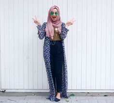 Ruba Zai - Google Search