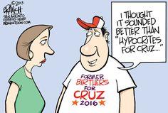 Ted Cruz Cartoons | cartoon-ted-cruz-birthers.jpg