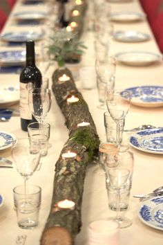 la_cerf_des_confidences_decoration_salle_fetes_mariage_15