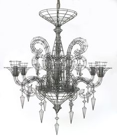 grey-chandelier-on-white.jpg (1016×1200)  I think this was the wire one we were talking about - right?