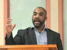 This video will help you to contemplate on your future career and academics. Motivational speaker and youth mentor Kamal Imani dialogs with youth and community leaders at the Westfield Neighborhood Community Center in New Jersey. Kamal points out the need to get started early on academic major and career focus in today's economic environment. By...