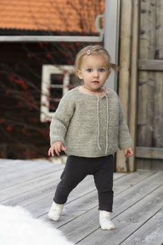 92163 RÄTSTICKADE BABYPLAGG Knitting For Kids, Handicraft, Needlework, Knit Crochet, Diy And Crafts, Crochet Patterns, Sewing, Children, Shopping