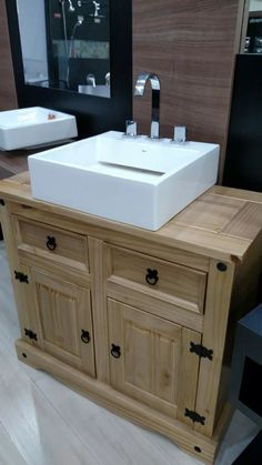 armario banheiro;banheiro;moveis para banheiro;rustico