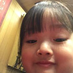 super ideas for korean baby mood Cute Asian Babies, Korean Babies, Asian Kids, Korean Girl, Cute Little Baby, Cute Baby Girl, Little Babies, Cute Baby Meme, Baby Memes