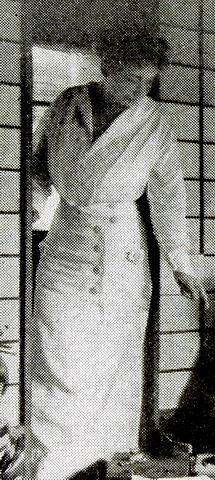 Biography of the artist Bertha Lum (1869-1954)