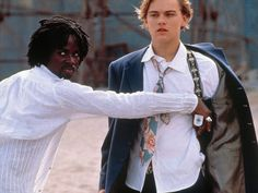 10 great films to get teenagers into Shakespeare