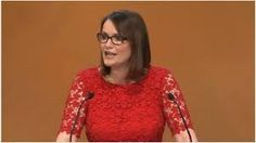 Kirsty Williams AM, Leader of the Welsh Liberal Democrats