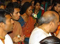 International Kirtan Mela Festival 2013 at Mumbai_3rd Day