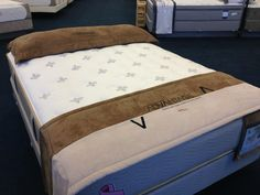 www.facebook.com/pages/Mattress-Outlet/563126347034221 Mattress Sets, Bed Pillows, Pillow Cases, Facebook, Furniture, Home Decor, Pillows, Decoration Home, Room Decor