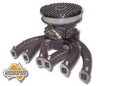 Image result for Mopar carburettor induction systems Mopar, Engineering, Image, Autos, Technology