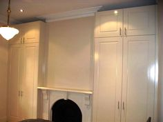 Google Image Result for http://www.renovateforum.com/attachments/f84/41424d1173087157-built-wardrobes-wardrobes.jpg
