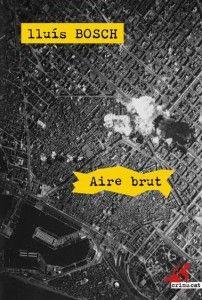 """""""Barcelona, primavera de 1941. ... un jove falangista extremeny arriba a la ciutat per incorporar-se al cos de policia."""""""
