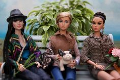 girlfriends | Flickr - Photo Sharing!